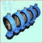 沃尔特D371X-10/16铸铜蝶阀 对夹铜板蝶阀 手动蜗轮蝶阀可定制