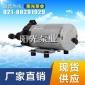 直销DP微型隔膜泵15-40kw 耐腐蚀电动隔膜泵高压力隔膜泵厂家